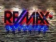 Ersan Bıçakçı Remax Sapphire