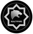 Realtypars Gayrimenkul