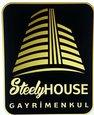 SteelyHouse Gayrimenkul