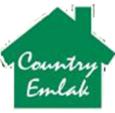 Country Emlak Danışmanlık