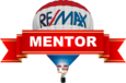 RE/MAX MENTOR