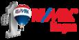 Remax Magna