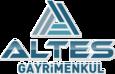 ALTES GAYRİMENKUL