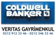 Coldwell Banker Verıtas Gayrimenkul