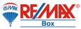REMAX BOX