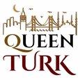 Queen Turk Group
