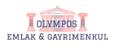 Olympos Gayrimenkul Emlak