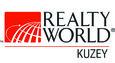 Realty World Kuzey Gayrimenkul