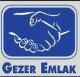 Gezer Emlak