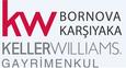 KW Bornova & Karşıyaka