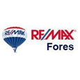 Remax Fores
