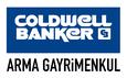Coldwell Banker Arma Gayrimenkul