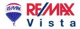 REMAX VİSTA