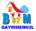 BM GAYRİMENKUL
