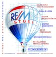 RE/MAX Store