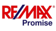 REMAX Promise