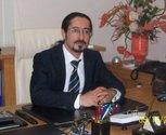 Mesut Akyol