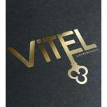 Erol Antonio Vitel