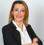 Zeynep Kaya