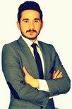 Hasan Gültürk