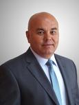 Mahmut Niyaz