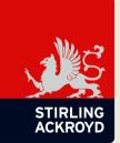Stirling Ackroyd A.ş