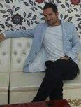 Burhan  Ferah