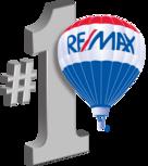 Re/max Atg