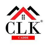 Clk Cadde