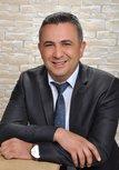 Murat Dumlu