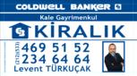 Levent Türkuçak