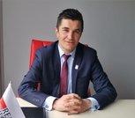 Abdullah Aybar
