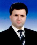 Serdar Yavuz Talas