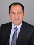 Ali Çakır