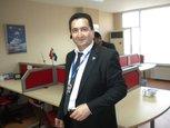 Mahmut Adigüzel