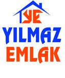 Halil Yilmaz
