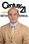 Cüneyt Ekşioğlu