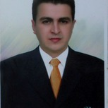 Serhat Yakar