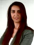 Elif Bayarslan