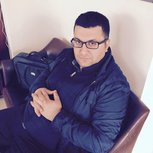 Harun Can