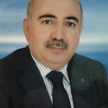 Kerem Baynal