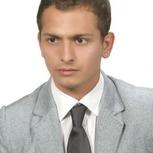 Murat Unar
