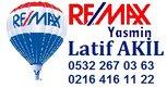 Latif Akil