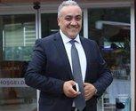 Ali Sözgen
