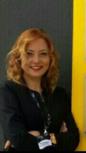 Pelin Dervişoğlu