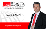Recep YALIN