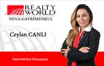 Ceylan CANLI
