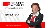 Feyza AYDIN