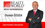 Osman ÖZUCA