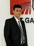 Osman ERDIM